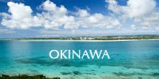 Miyako Islands