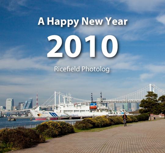200912_IMG_2803.jpg