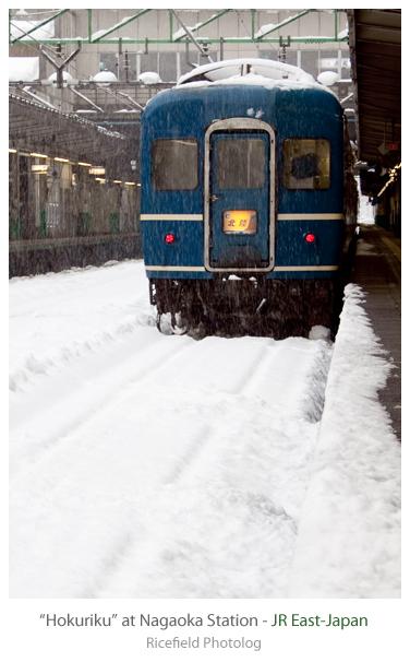 200912_IMG_2975.jpg