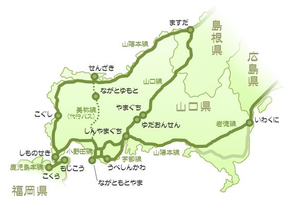 201008_Yamaguchi_map.png