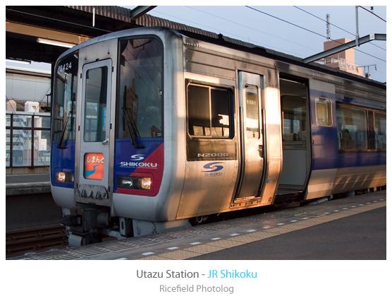 201101_IMG_7290.jpg