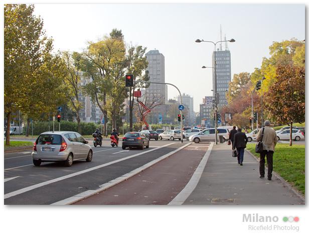 201111_IMG_1806.jpg