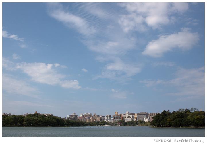 201209_50D_4365.jpg