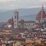 イタリア・フィレンツェ '11