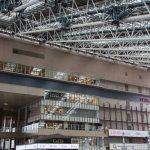 大阪駅[JR東海道本線]